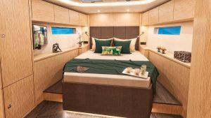 SE70_FWD_cabin_003-low